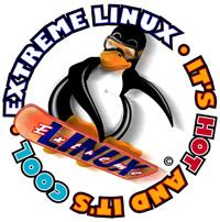 [ExtremeLinux]