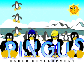 http://lwn.net/Gallery/i/pingus_logo.png