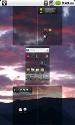 [CM6 screens]