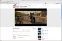[HTML5 WebM video]