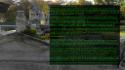 [FocusWriter full-screen]