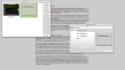 [FocusWriter theme configuration]