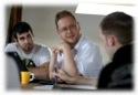 [LGM OpenRaster meeting]
