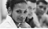 [face recognition]
