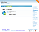[FileTea download]