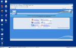 [TDE desktop]