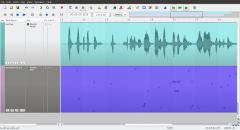 The Linux digital audio workstation - Part 2 [LWN net]