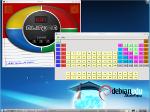 [Skolelinux desktop]