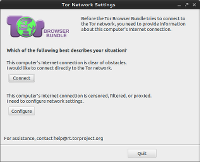 [Tor Browser launcher]