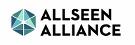 [AllSeen logo]