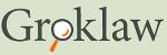 [Groklaw logo]