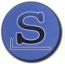 [Slackware logo]
