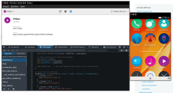Development [LWN net]