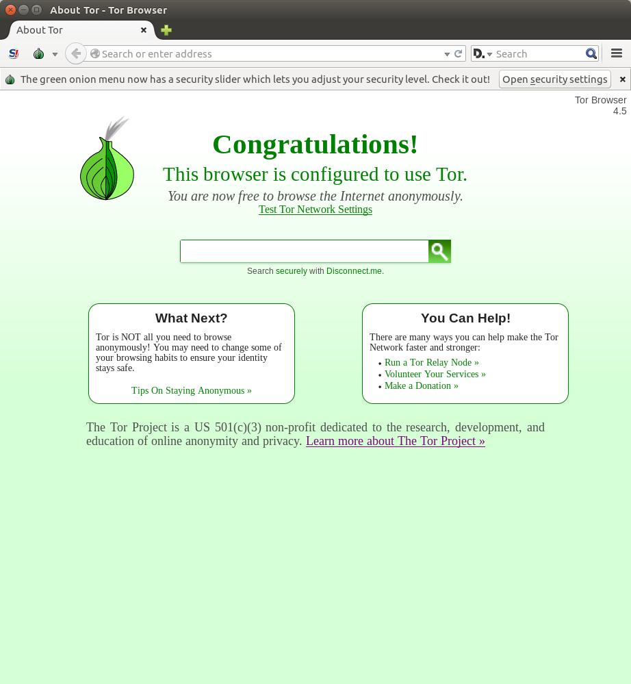 Браузер тор джава браузер тор для андроид на русском сайт hydraruzxpnew4af