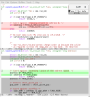 Emacs and Magit [LWN net]