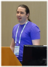 Trio and the future of asynchronous execution in Python [LWN