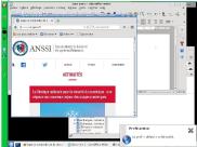 [Desktop screenshot]