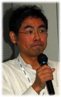[Kazuo Ito]