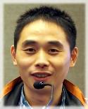 [Fengguang Wu]