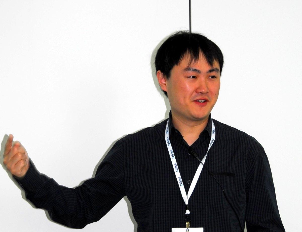 [Herbert Xu]