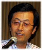 [Satoru Ueda]