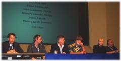 [Panel]