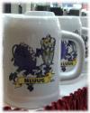 [Beer mug]