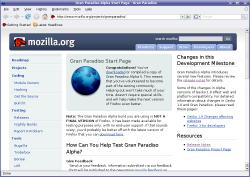 [Firefox 3.0 Main Window]
