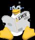 Linux �群俗钚路�定版 3.14.60 和 3.10.96下�d
