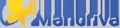 Mandriva logo