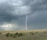 [Lightning Shot 1]