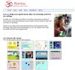 [Karma Introduction Page]