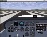 [FlightGear]