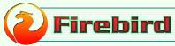 [Firebird]