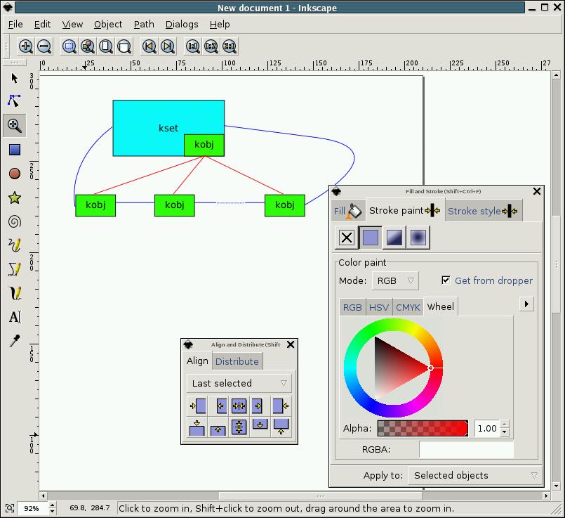 [Inkscape screenshot]