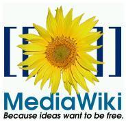 mediawiki-1.15.1