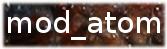 [mod_atom]
