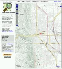 [OpenStreetMap]