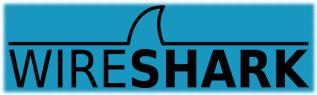 Tips on using Wireshark