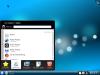 Slackware13 with KDE4