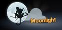 [Moonlight logo]