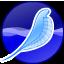[SeaMonkey logo]