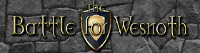[Wesnoth logo]