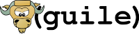[Guile logo]