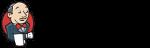 [Jenkins logo]
