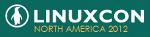 [LinuxCon NA logo]