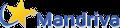 [Mandriva logo]