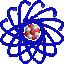 [Scientific Linux logo]