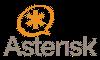 [Asterisk logo]