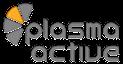 [Plasma Active logo]